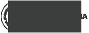 Pray4Eurasia Logo