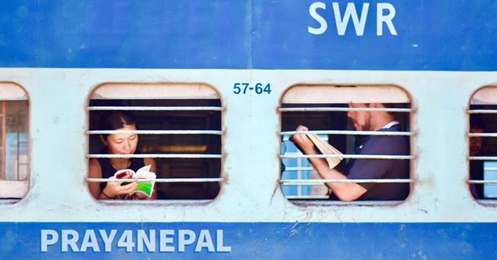 Over 300,000 Nepali citizens travel to live and work in Kolkata, West Bengal, In…