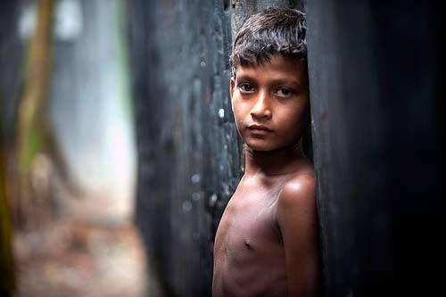 Praying for Bangladesh….