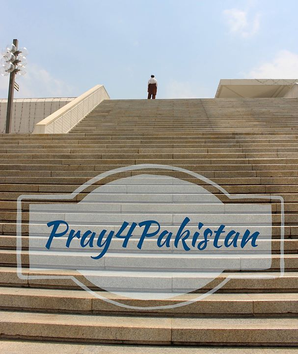 When Pakistani Muslims come to know Christ, they must truly count the cost.  For…